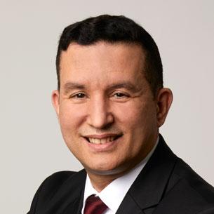 Khalid IJASSI